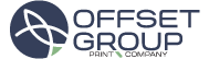 Offset Group Print House